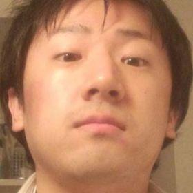 松岡 良次のプロフィール写真