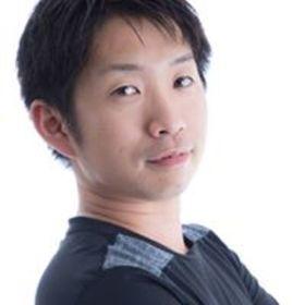 西 拓弥のプロフィール写真