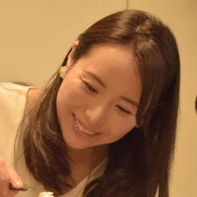永川 絵理のプロフィール写真