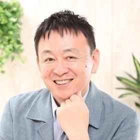 中川 強のプロフィール写真