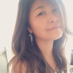 富多 サリーのプロフィール写真