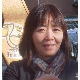 Mathuoka Reikoのプロフィール写真