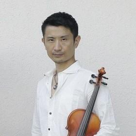 閔 賢基のプロフィール写真