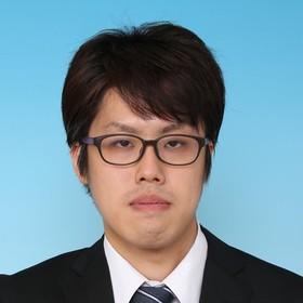 田中 凌のプロフィール写真