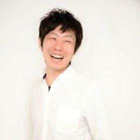 秋山 好之のプロフィール写真