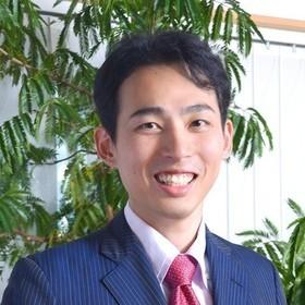 Shouji Okadaのプロフィール写真