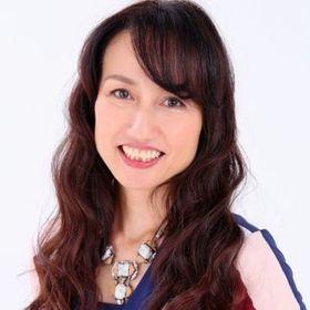 岸本 雅美のプロフィール写真