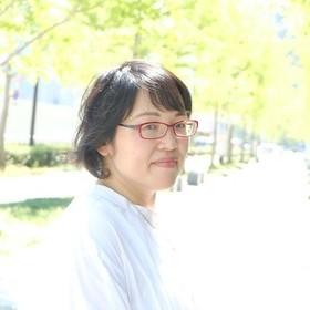 田辺 智美のプロフィール写真