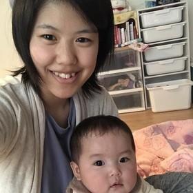 Tanaka Marieのプロフィール写真