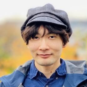 村松 龍之介のプロフィール写真
