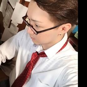山口 慎之介のプロフィール写真