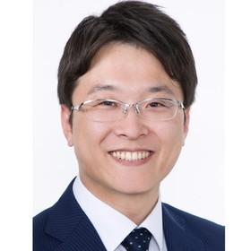 田邉 勇樹のプロフィール写真