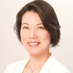 橋本 かおりのプロフィール写真