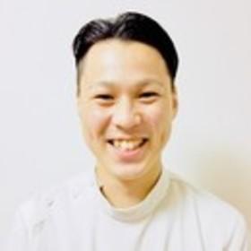 山崎 ロイのプロフィール写真
