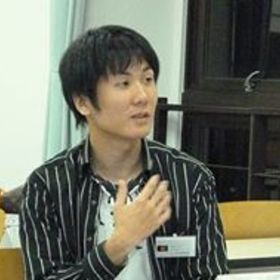 Nishikawa Masahiroのプロフィール写真