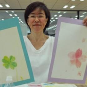 Taniguchi Tomokoのプロフィール写真