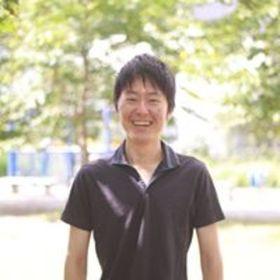 町塚 俊介のプロフィール写真