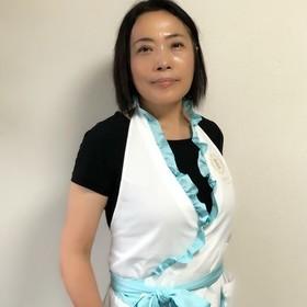 上野 絹代のプロフィール写真