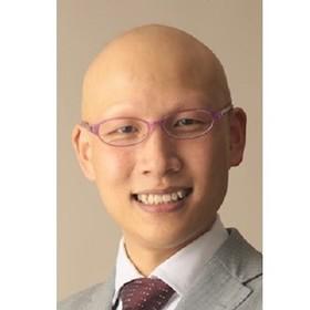 李 龍泰のプロフィール写真