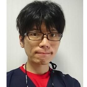 古川 雄亮のプロフィール写真