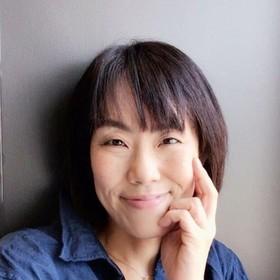 東平 恭子のプロフィール写真