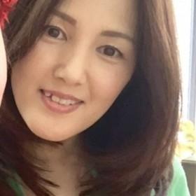 嘉悦 純のプロフィール写真