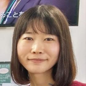 田中 美穂のプロフィール写真