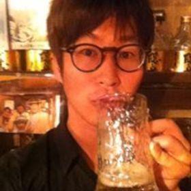 岡田 紘樹のプロフィール写真