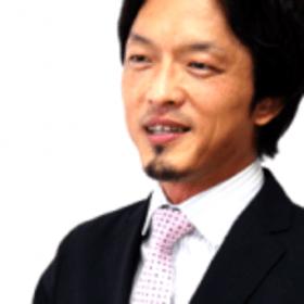 田井 和男のプロフィール写真