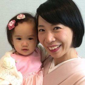 智田 さくらのプロフィール写真