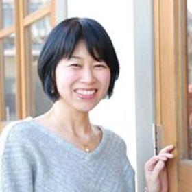 松井 美紀のプロフィール写真