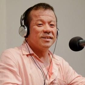 尼田 浩之のプロフィール写真