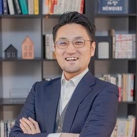 Horiguchi Tomoyukiのプロフィール写真