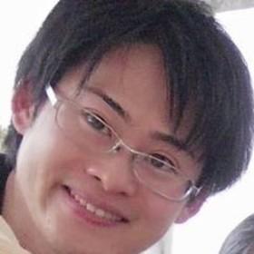 Nishimoto Takashiのプロフィール写真