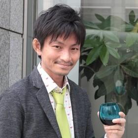 吉良 竜哉のプロフィール写真