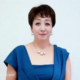 神崎 肖子のプロフィール写真