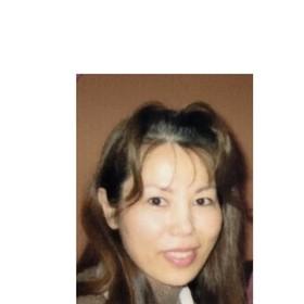 Yumi Katadaのプロフィール写真