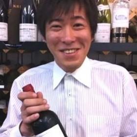 Matsudaira Kazuhiroのプロフィール写真