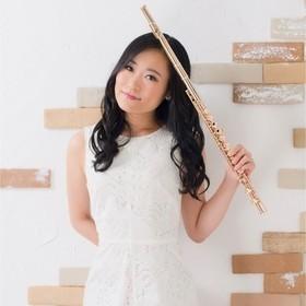 鈴木 菜穂子のプロフィール写真