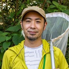 西山 レヂヲのプロフィール写真