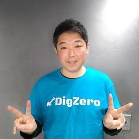 橋本 博一のプロフィール写真