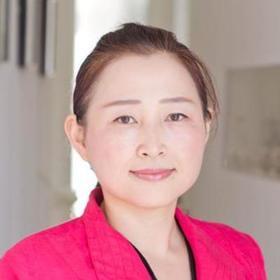 Mayumi Yabutaのプロフィール写真