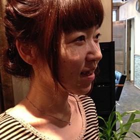 松尾 栄里のプロフィール写真
