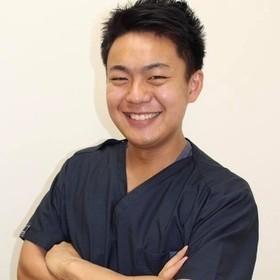 Ochiai Shoyaのプロフィール写真