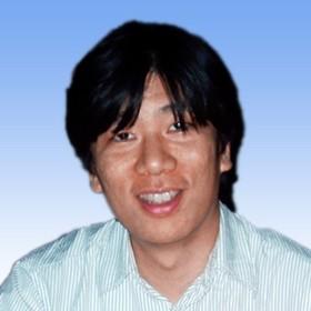 中村 幸彦のプロフィール写真