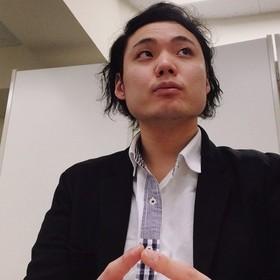 間瀬 雄大のプロフィール写真