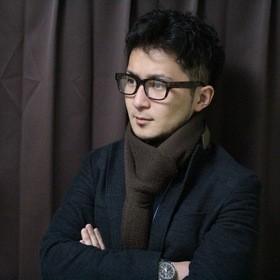 Sato Masaoのプロフィール写真