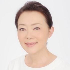 竹内 惠美のプロフィール写真