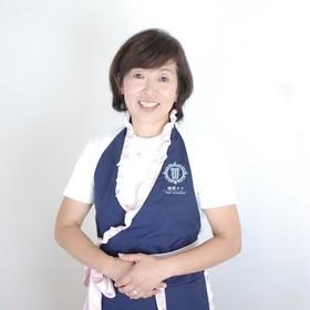 渡辺 夏恵子のプロフィール写真