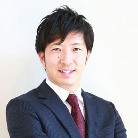 上野 喜貴のプロフィール写真